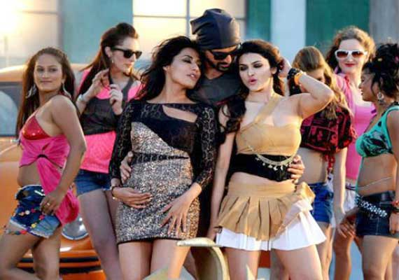 mi me aur mein Download i, me aur main movie songs pk, i, me or main bollywood movie songspkcominfo download free hindi movies.