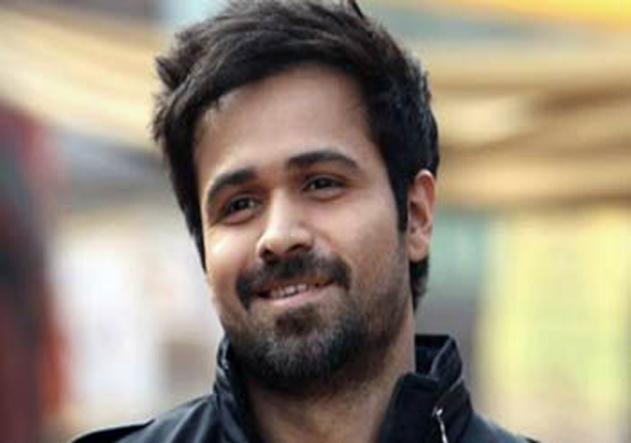 I'm not an underdog of the industry,says  Emraan Hashmi