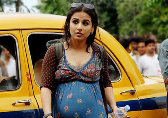Identity Of Vidya's Husband In Kahani Keeps Everyone Guessing