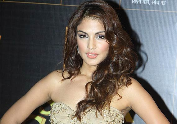 Rhea Chakraborty Age Rhea Chakraborty Films With