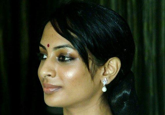 1st Name: All On People Named Sriya: Songs, Books, Gift