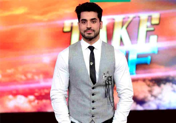 Know why Gautam Gulati can win Bigg Boss 8 title (see pics)