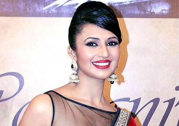 The content of hindi tv shows says yanka tripathi india tv news