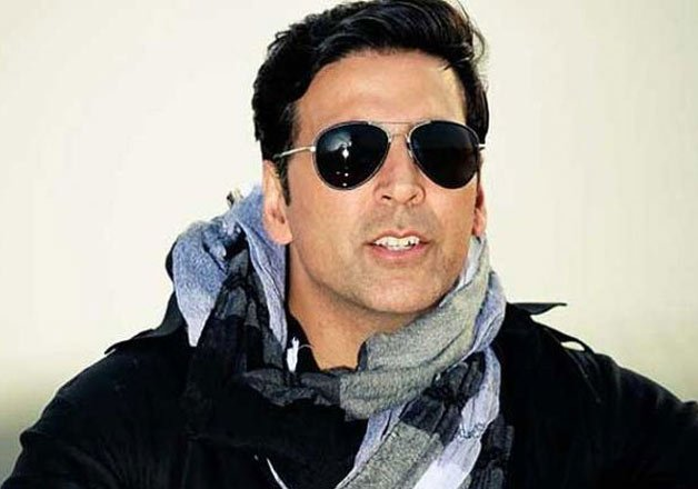 Akshay Kumar's personal belongings to be auctioned