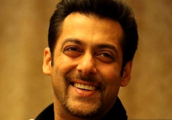 Salman Khan birthday special: His memorable performances (see pics)