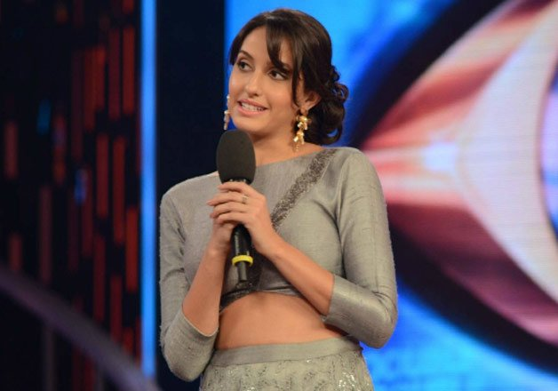 nora fatehi and prince relationship