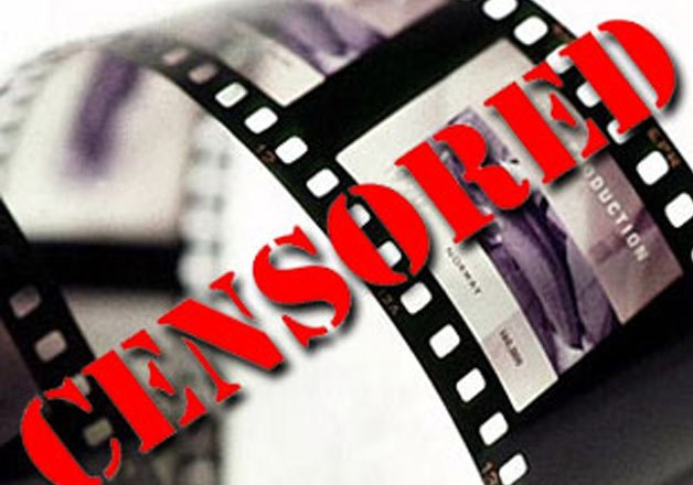 media censorship board india Uday shankar, the ceo of india's 21st century fox-owned tv and media giant star india, has slammed india's current censorship restrictions in a keynote address at an industry conference.