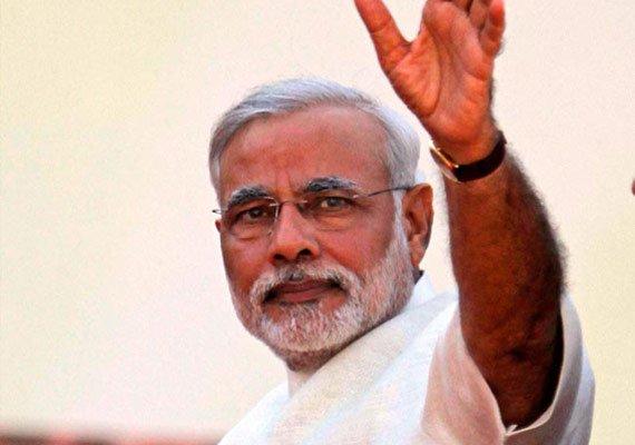 Happy Birthday Modi Narendra Modi Birthday