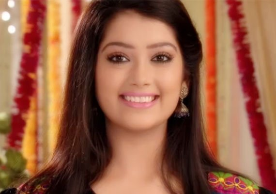 Digangana Suryavanshi Wiki,Biography,DOB And and profile ...