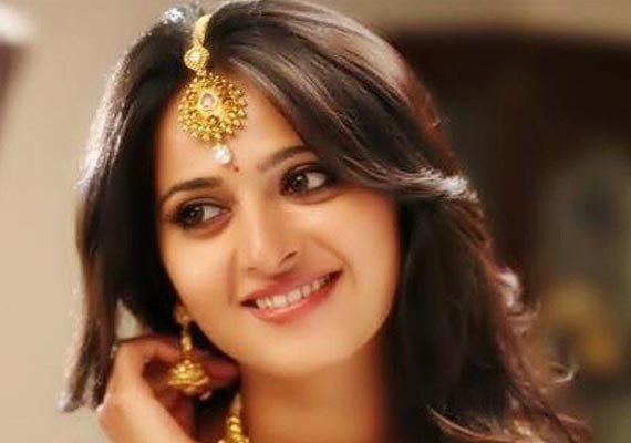 Anushka Shetttys Marriage Rumours Are Baseless