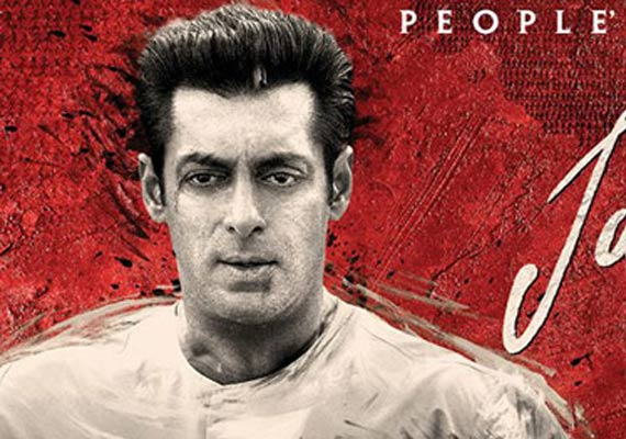 Jai Ho box office collection: Rs 106 cr in India in thirteen days, about to fade