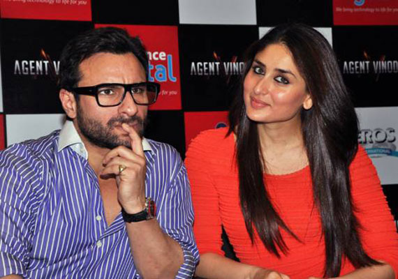 Jaipur ka paan to add flavour to Saif-Kareena wedding