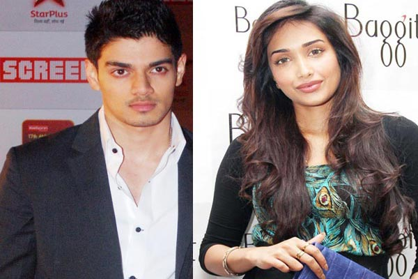 Jiah Khan hanged herself after phone call from boyfriend Suraj Pancholi: Police