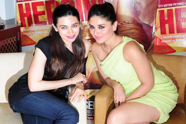 Related Pictures kareena kapoor style me india pictures