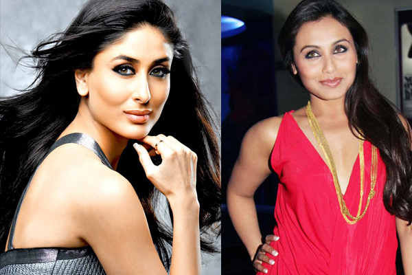 Kareena to play Begum Samru&#63