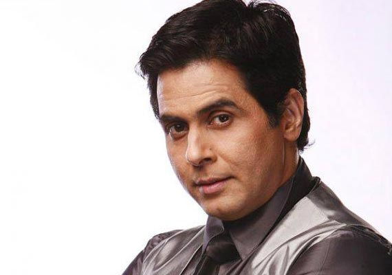 was turning point for me: Aman Verma - Kyunki-was-tur8344