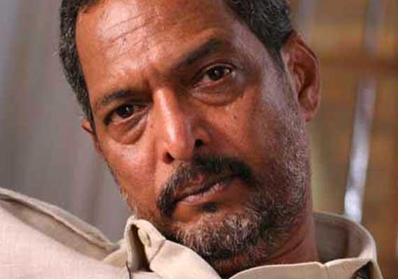 Prakash Raj signs Nana Patekar as he turns director in Bollywood