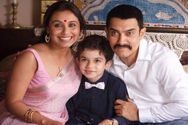 Preview: Aamir Khan and the perfect crime in Talaash