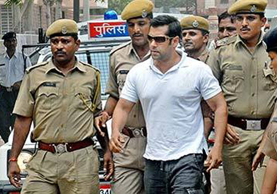 Salman Khan hit-and-run case: Court to give order today