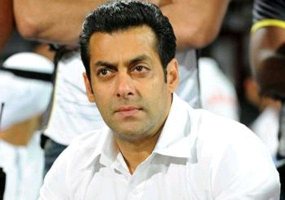 Salman Khan Photofunia   Wedding Photo