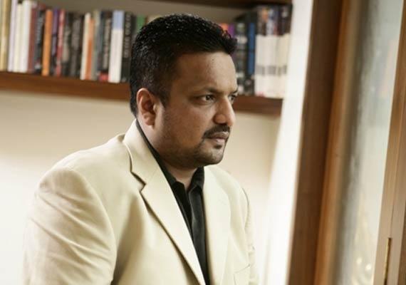 Sanjay Gupta Granted Interim Bail Till March 5