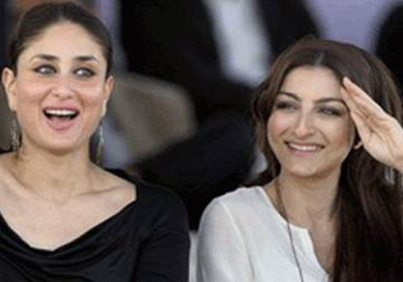 entertainment discussion married saifs brotherly advise soha