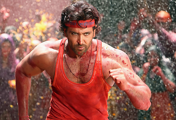Sony Music Acquires Music Rights Of 'Agneepath'