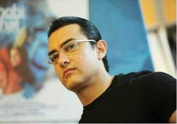 Women alcoholics should seek help: Aamir Khan