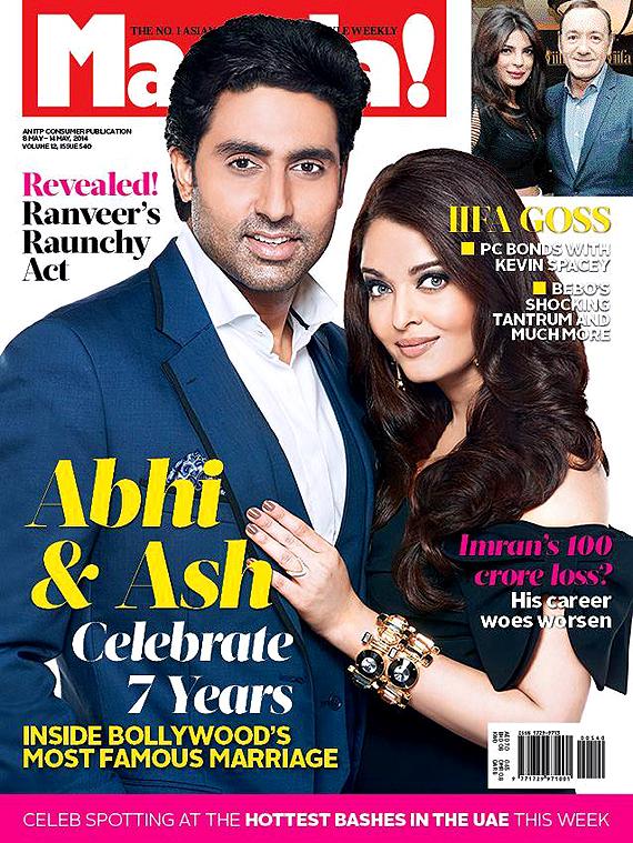 http://images.indiatvnews.com/entertainmentbollywood/aish-abhi-magazine.jpg
