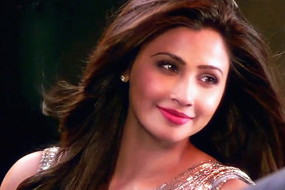 What will Daisy Shah do after Jai Ho&#63 (see pics)