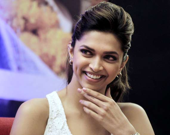 keen to continue her box office success this year too (see pics