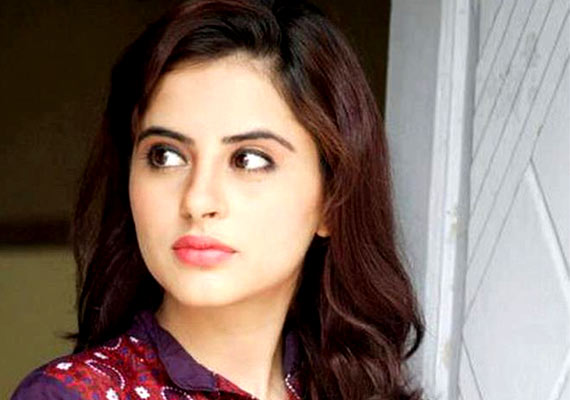 Fatima Effendi: Our shows are based on reality