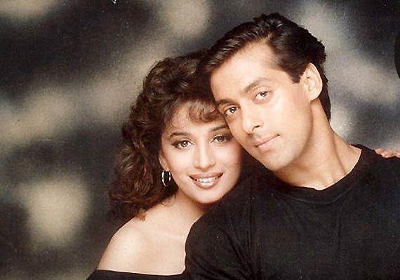 Salman Khan_Madhuri Dixit_Hum Aapke Hai Kaun_Bollywoodirect_Bollywood-Watch-Download-Movies-Online-For-Free