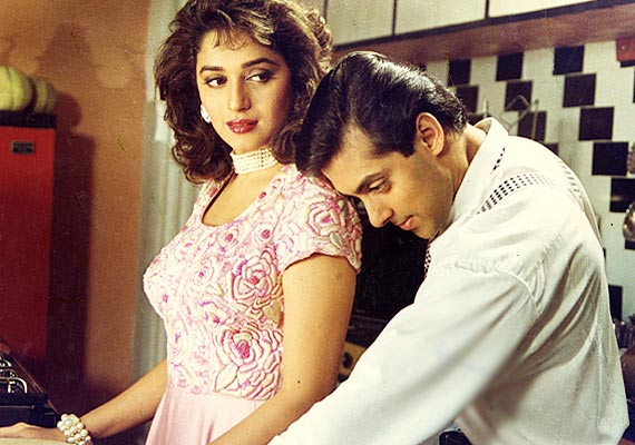 Hum Aapke Hain Koun completes 20 years: The funny things we learned ...