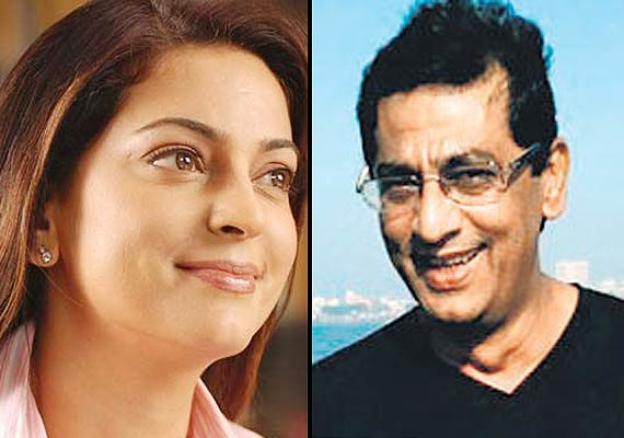 Juhi Chawla's brother Bobby Chawla dies in coma