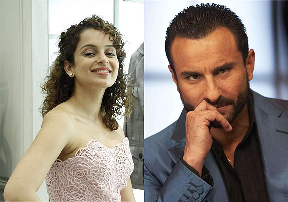 http://images.indiatvnews.com/entertainmentbollywood/kangana-saif-movie.jpg