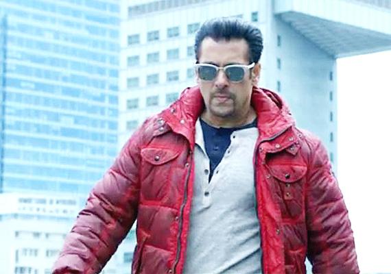 Kick Movie Salman Khan Trailer | www.imgkid.com - The ...