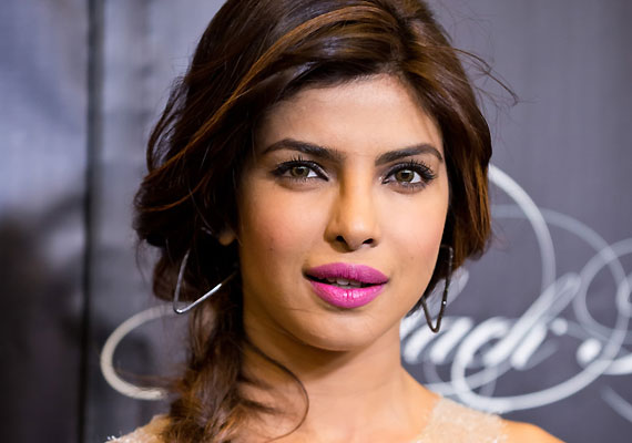 Priyanka Chopra Reddit Ama Questions By Fans 15455 furthermore 6018311 in addition Tt2318625 moreover Amazing Spider Man 2 Box Office International Launch 716150 in addition The Wolf Of Wall Street 2013. on oscar winners 2014 list full