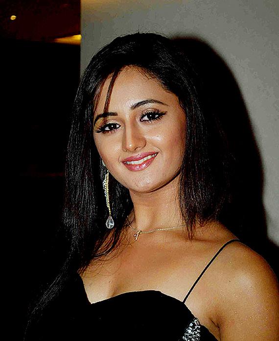 Rashmi Desai nude (46 fotos), pictures Tits, YouTube, panties 2018