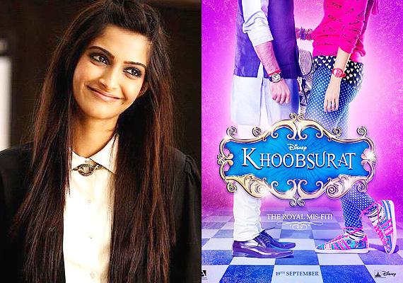 'Lingaa' & 'Khoobsurat' Premier Zee Cinema & Zee Cinema HD on 31 May at 9pm|Download Songs Mp3