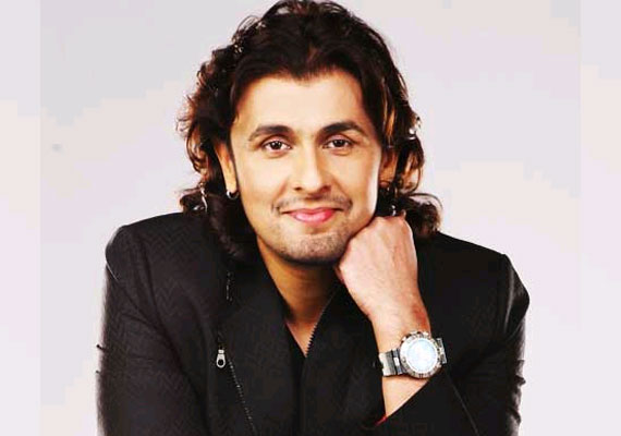 Sonu Nigam earned a  million dollar salary, leaving the net worth at 50 million in 2017