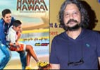 Amole Gupte deletes his cameo from 'Hawaa Hawaai'