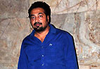 Anurag Kashyap: I turned numb to speculations on my personal life