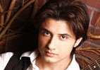 Bollywood has been kind: Ali Zafar