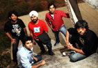 Delhi band Faridkot launches 'Phir Se' with six-city tour