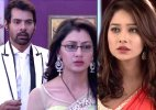 Kumkum Bhagya: Pragya to leave Abhi forever, Tanu is actually pregnant!