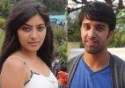 Suhani Si Ek Ladki: Suhani saves Yuvraj from Radhe's murder charges!