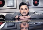 Pak singer Adnan Sami applies for Indian citizenship