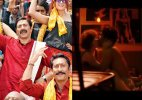Mohalla Assi trailer: Besides Sunny Deol's unbelievable avatar, Kashi's sex life on the show