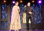 #21YearsOfAapKiAdalat: Guess what Sonakshi Sinha promised Rajat Sharma&#63